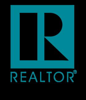 realtor-logo-teal
