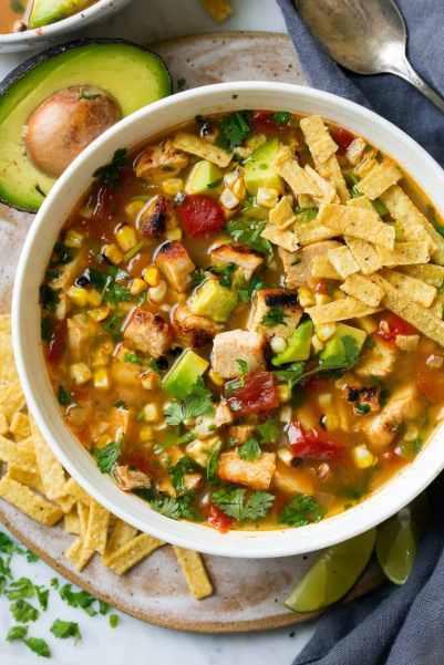 grilled-chicken-tortilla-soup-3-768x1152