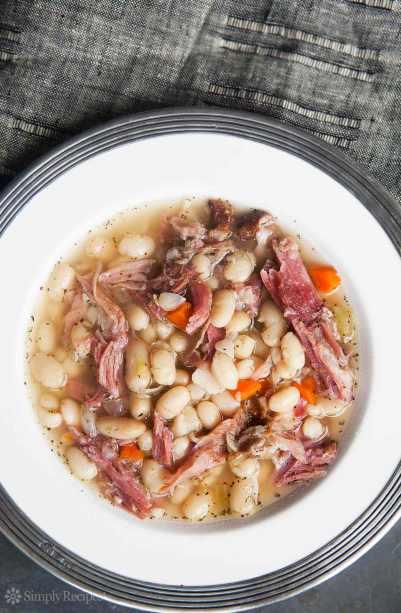 white-bean-ham-soup-vertical-a2-1200