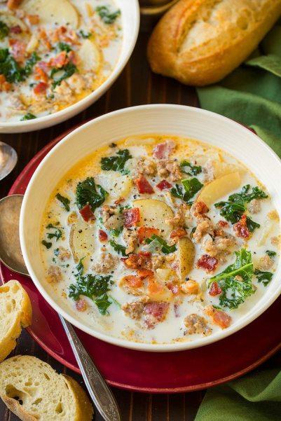 zuppa-toscana-5