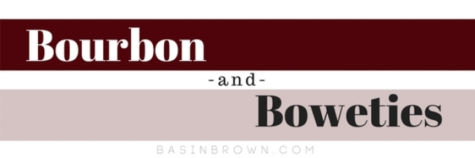 BASINBROWN.COM