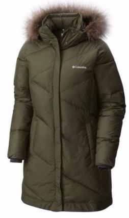 columbia-snow-eclipse-jacket-1.jpg