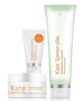 Kate Sommerville ExfoliKate Set