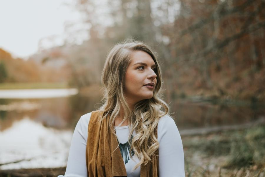 Kristen Morehead-34