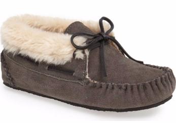 minnetonka-shearling-slipper-bootie.jpg
