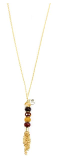 Tallahassee Necklace