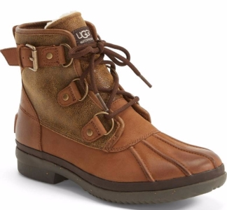 ugg-leather-shearling-boots.jpg